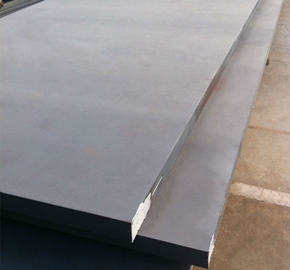 Steel Plate For Sale >> Low Carbon Steel Plate For Structural Supplier In China