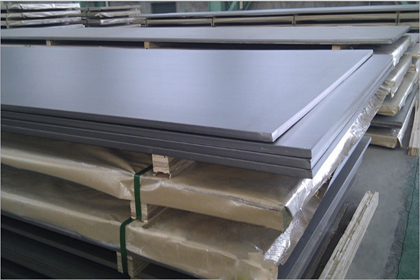 ASTM A633 Alloy Steel Plate