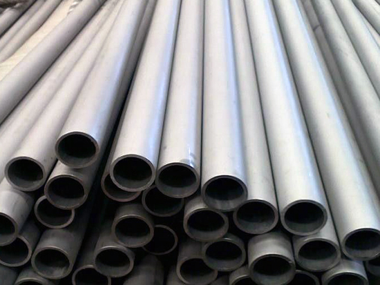 Cold Drawn Condenser Tube-ASTM A179