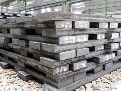 EN 10025-6 S620Q strength steel properties